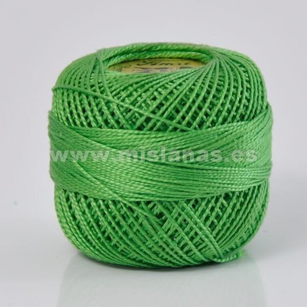 Perle Finca N12 5gr - 4643