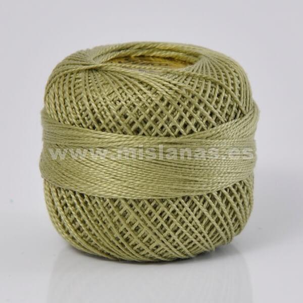 Perle Finca N12 5gr - 5229