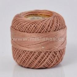 Perle Finca N12 5gr - 7944