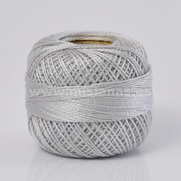 Perle Finca N12 5gr - 8728