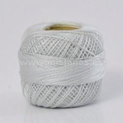 Perle Finca N12 5gr - 8767