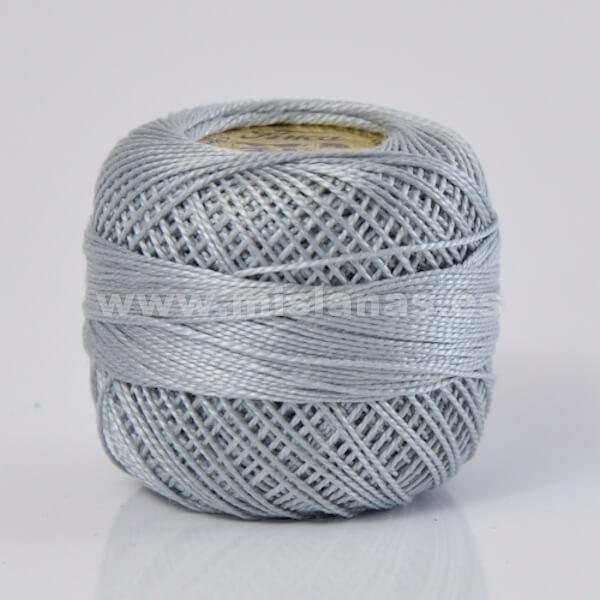 Perle Finca N12 5gr - 8773