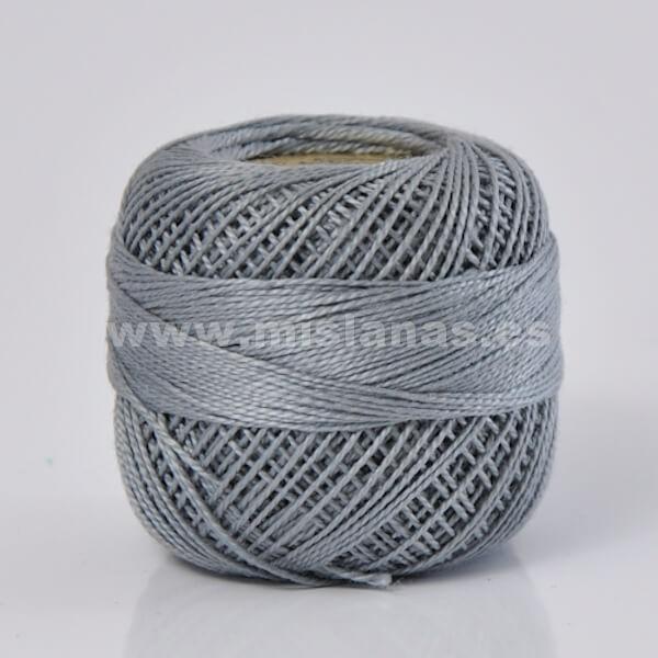 Perle Finca N12 5gr - 8779