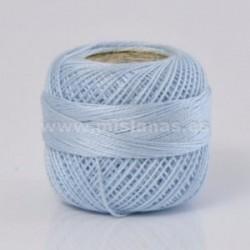 Perle Finca N12 5gr - 3301