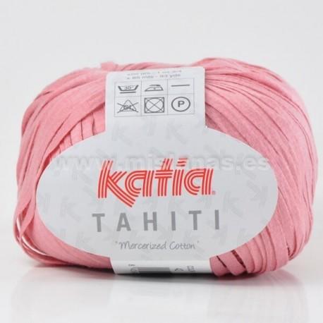 Tahiti Katia - Rosa Osc_42
