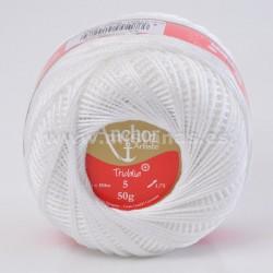 Tridalia N5 50gr - Blanco 07901