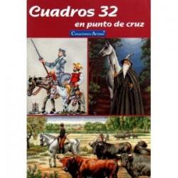 Cuadros Mym - Cuadros 32