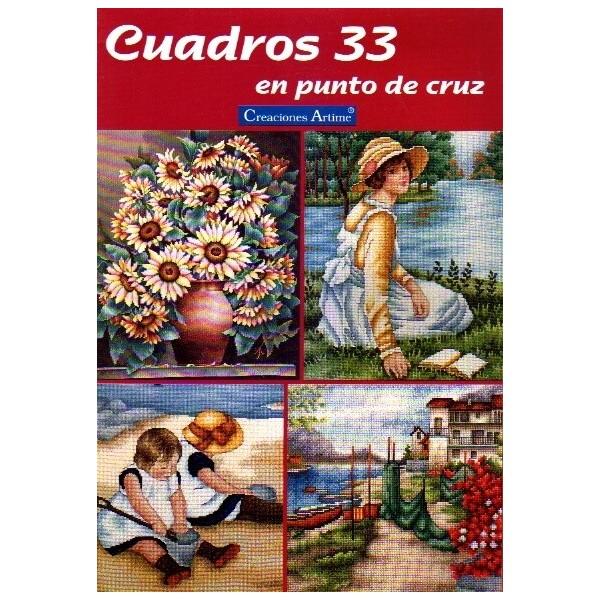 Cuadros Mym - Cuadros 33