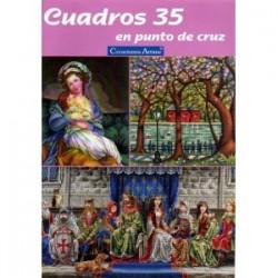 Cuadros Mym - Cuadros 35