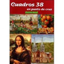 Cuadros Mym - Cuadros 38