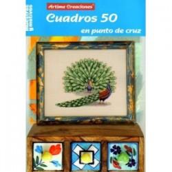 Cuadros Mym - Cuadros 50