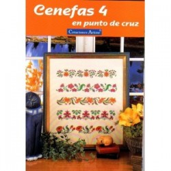 Cenefas Mym - Cenefas 4