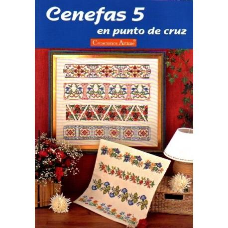 Cenefas Mym - Cenefas 5