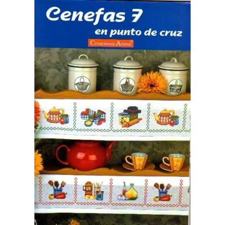 Cenefas Mym - Cenefas 7