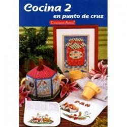 Cocinas Mym - Cocinas 2