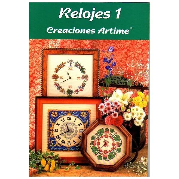 Relojes Mym - Relojes 1