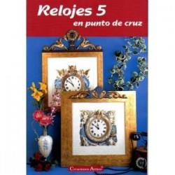 Relojes Mym - Relojes 5
