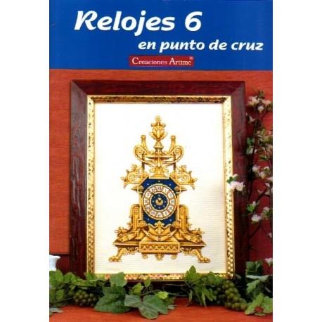 Relojes Mym - Relojes 6
