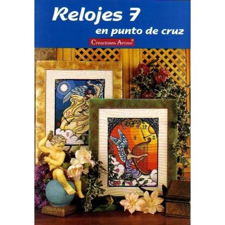 Relojes Mym - Relojes 7