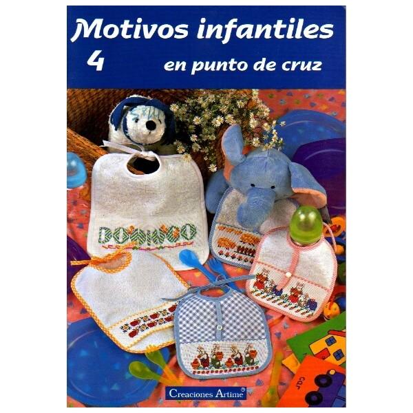 Mot-infantiles Mym - M.infantiles 4
