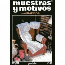Graficos Mym - Graficos 68