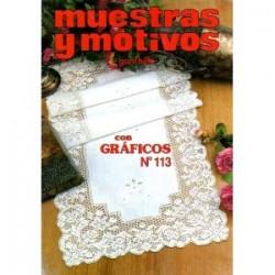 Graficos Mym - Graficos 113