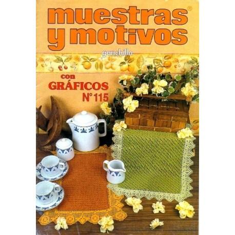 Graficos Mym - Graficos 115