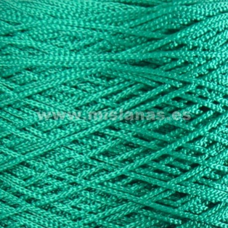 Cuquillo 413 - V_andalucia 531