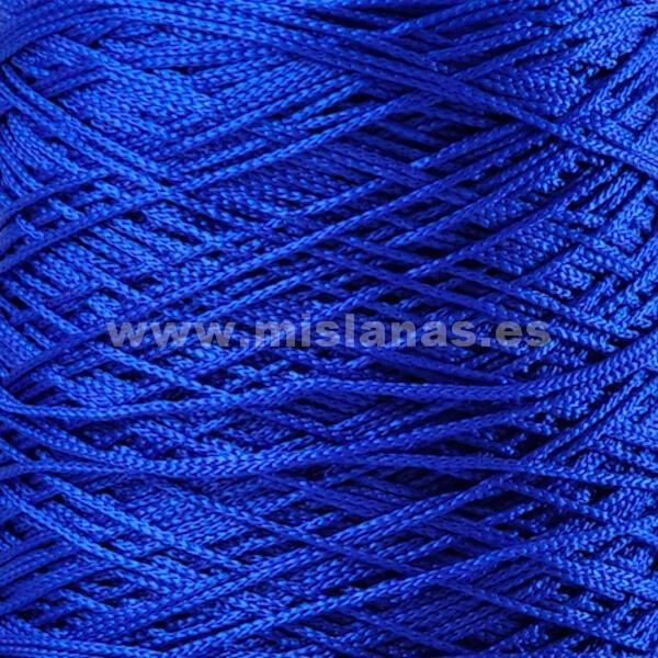 Cuquillo 413 - Azulina 115