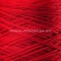 Cuquillo 413 - Rojo 21