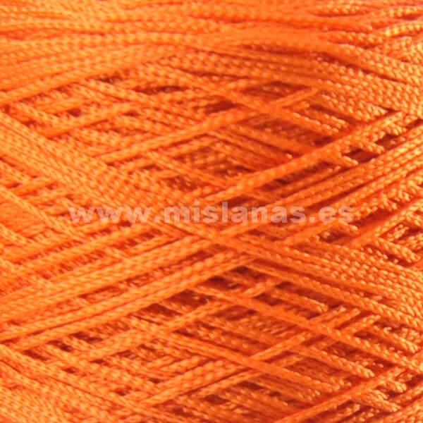 Cuquillo 413 - Naranja 93