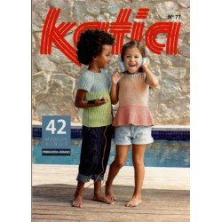 Niños 77 - Niños 77
