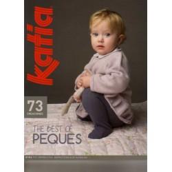Bebe Babystories 4 - Babystories 4