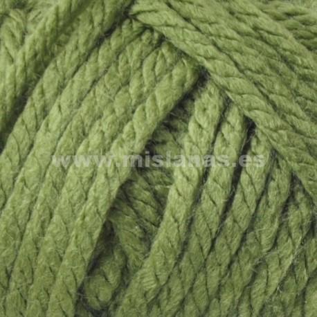 Number One R4 - Verde 163