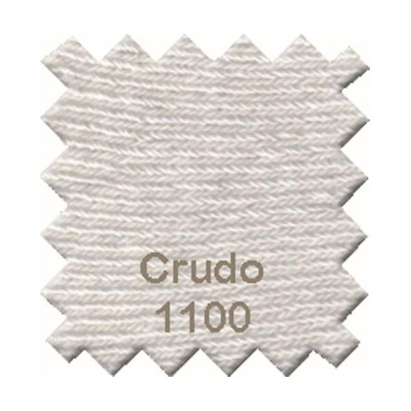 9008-5 D.gray - Crudo 1100