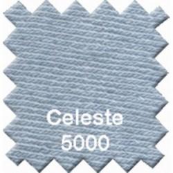 9008-5 D.gray - Celeste 5000