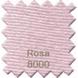 9008-5 D.gray - Rosa 8000