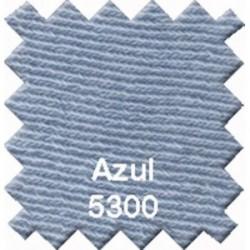 9008-5 D.gray - Azul 5300