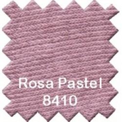 9008-5 D.gray - Rosa P-8410