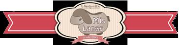 Mislanas - Mercería Regina, C.B.